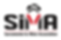 SIMA logo.png