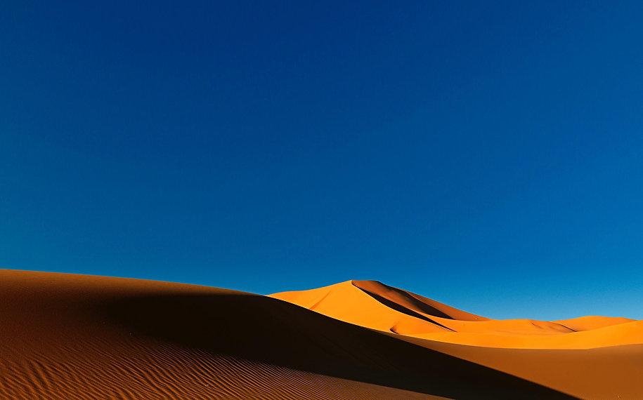 Sandbox_web_image1.jpg