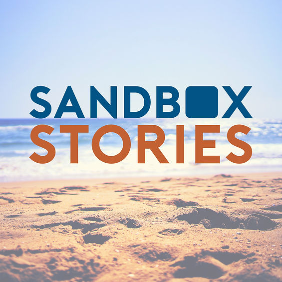 Sandbox_Stories_logo Sand.jpg