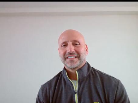 Sandbox Story - Interview of Mr. Gregg Fowler