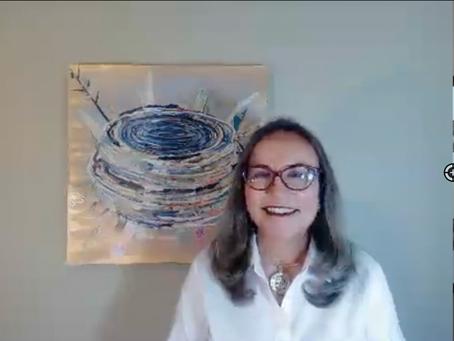 Sandbox Story - Interview of Dr. Lisa Wade