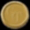 GT-waxseal-new.png