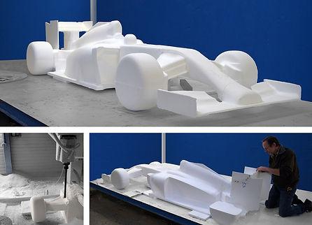 Twinplast_Racewagen01.jpg