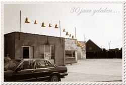 Paasklok 1984