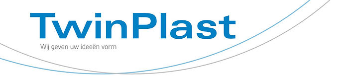 Twinplast_logo_NL_breder.jpg