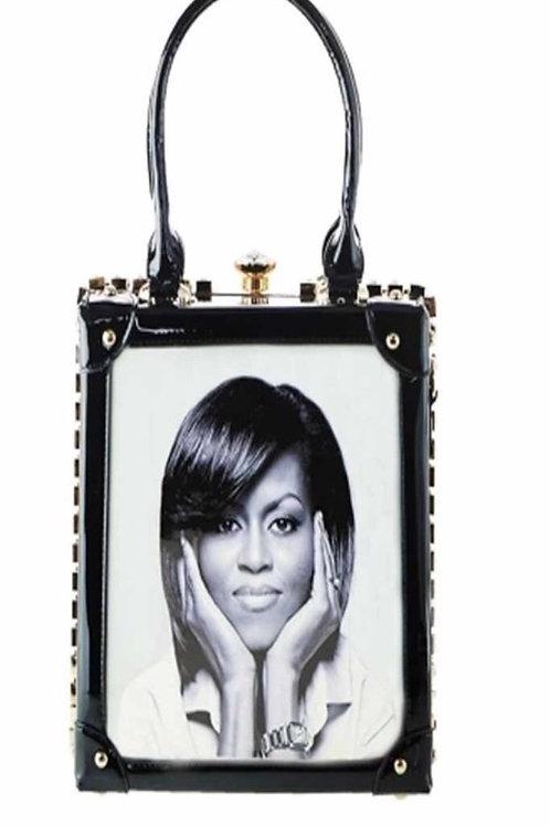 My Michelle Bag