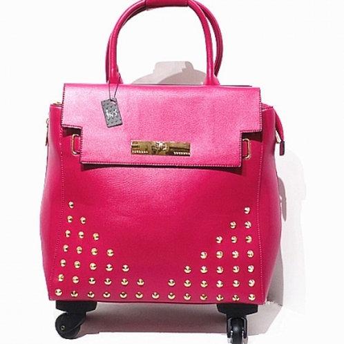 Kai Travel Bag