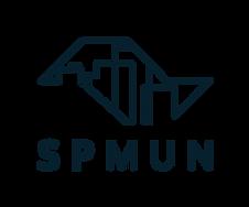 spmun_logo_png-02.png