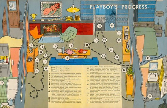 playboy_progress_map.jpg
