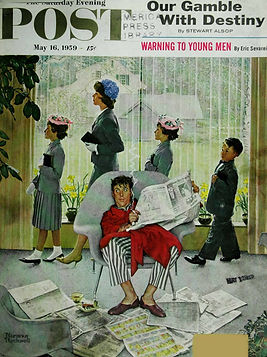 Rockwell.1959.jpg