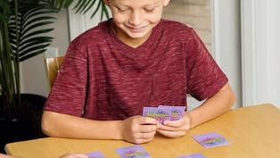 Beat the Clock - Fluency Games