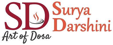 SD Logo-FULL.jpg