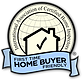 New Home Buyer Friendly Inspections