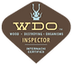 Wood Destroying Insect Inspector