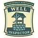 Water Well Inspection