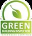 Green Building Inspector
