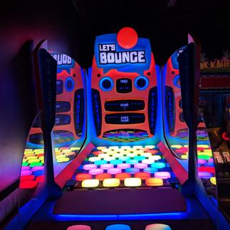 Let's Bounce.jpg
