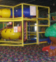 Climbscape-cropped.jpg