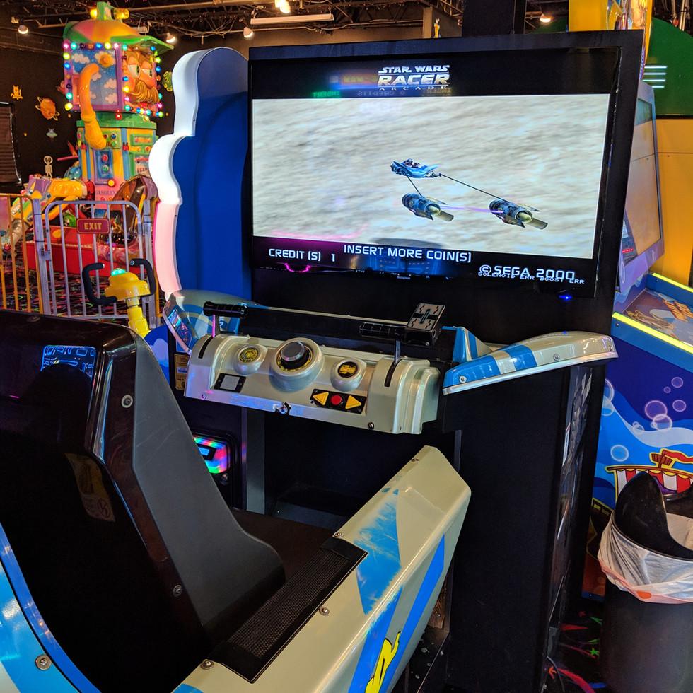 Pod Racer.jpg
