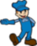 FTJ Blue Conductor 2.png
