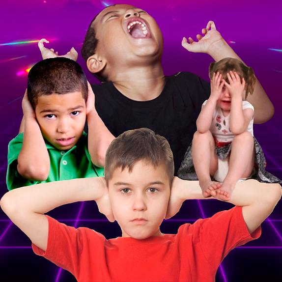 kid sensory image.png