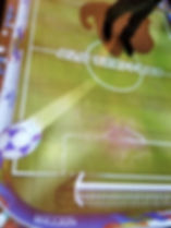 Beam Soccer Game.jpg