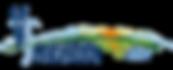 VJ Thurston landscape streak.png
