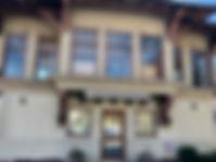 Post Office image.jpg