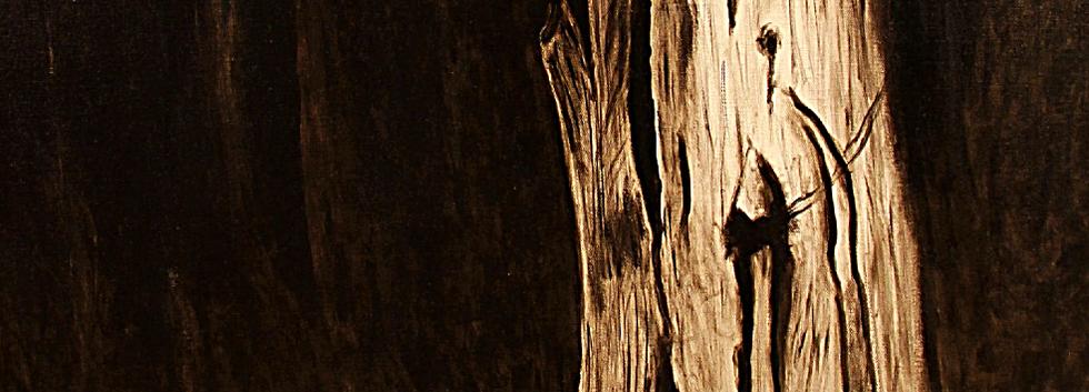 The Tree & Ivy