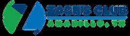 ZC_Logo_Blue+Green_Horizontal_vv.png