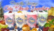 ServingCityBlendsSmoothies_edited.jpg