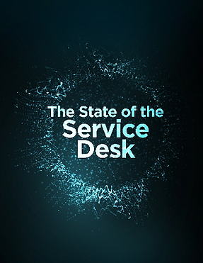 State of the Service Desk Small.png