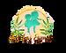 logo (22) (1).png