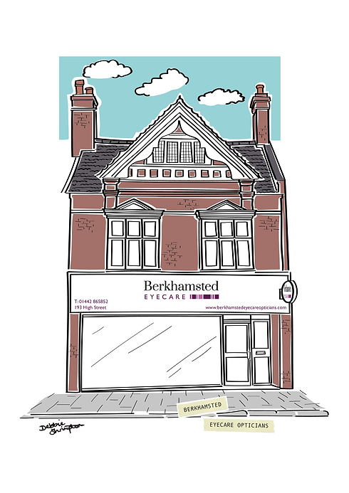 BERKHAMSTED EYECARE OPTICIANS-01.png