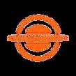 logos doncochinon.png