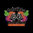 logos barro negro.png