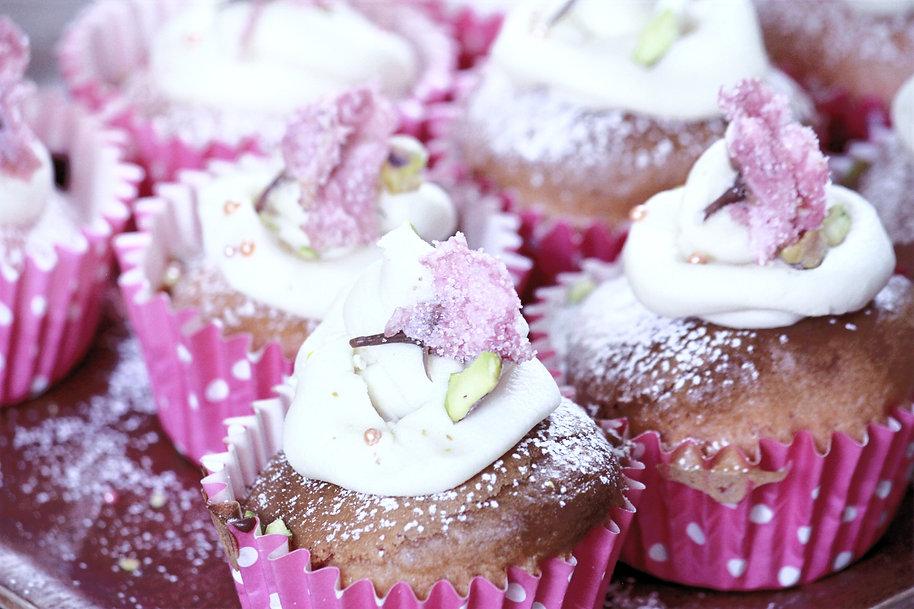 cupcakes-2_edited.jpg