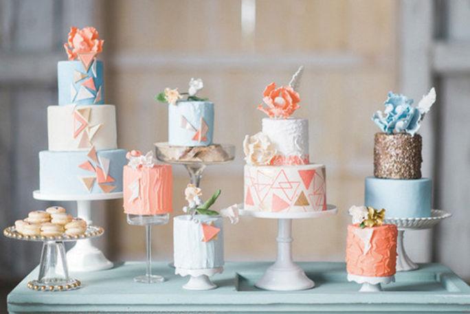 Dessert-and-Cake-Table-Ideas-2.jpeg