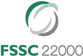 fssc_22000s_0.jpg