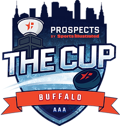 The AAA Cup Logo.png