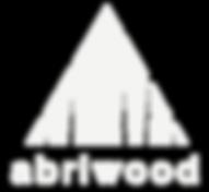 abriwood-blanc.png