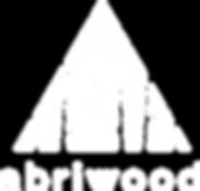 abriwoodlogoblanc.png