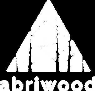 abriwood logo