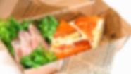 foodpic9012788.jpg