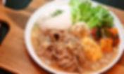 foodpic9006508.jpg