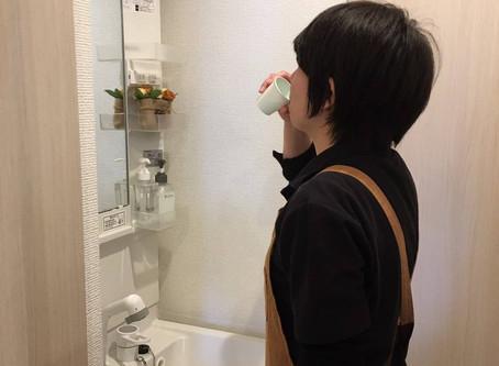 新型コロナウイルス感染症の対策について