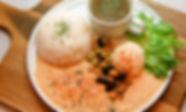 foodpic9006507.jpg