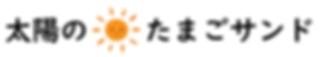 SnapCrab_NoName_2020-4-5_20-31-6_No-00.p