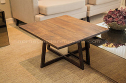 mesa_centro_madeira_demolição