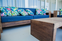 banco lounge madeira